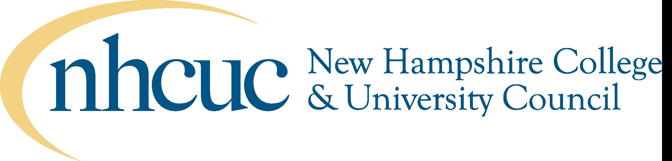 New Hampshire College & University Council
