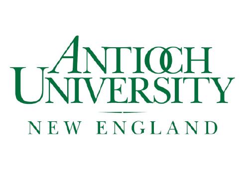 Antioch University