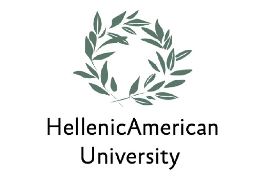 Hellenic American University