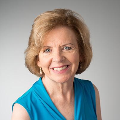 Dr. Debby Scire